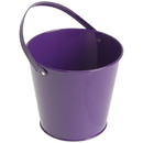 US TOY TU148-25 Color Bucket / Purple