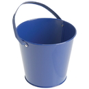 US TOY TU148-76 Color Bucket / Blue