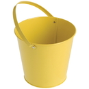 US TOY TU148-84 Color Bucket / Yellow
