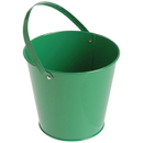 US TOY TU148-84 Color Bucket / Green