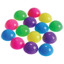 US TOY VL37 Mini Poppers - 72 Pcs
