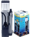 Aquatic Life AL01114 Internal Mini Skimmer 115 Protein Skimmer