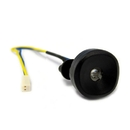 AquaticLife AL70109B Replacement HID Metal Halide LED Module 1W Blue, Version B (part# 470109)