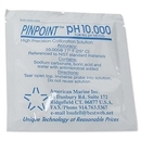 American Marine AM00010 Pinpoint Ph Calibration Fluid 10.0