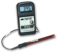 American Marine AM00300  PinPoint ORP Monitor