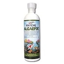 Aquarium Pharmaceuticals AP01169 PondCare AlgaeFix 8 oz