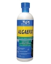 Aquarium Pharmaceuticals AP04087 Algaefix 8 oz