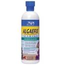 Aquarium Pharmaceuticals AP04387 Algaefix Marine 16 oz
