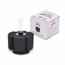 Aquatop AT01252 CAF-40 Internal Sponge Filter, Up to 40G