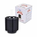 Aquatop AT01253 CAF-60 Internal Sponge Filter, Up to 60G