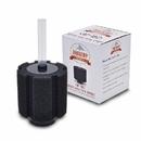 Aquatop AT01254 CAF-180 Internal Sponge Filter, Up to 180G