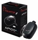 Aquatop AT01840 Air Pump (AP100+), 100 gallon