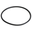 Aquatop AT20010 CF400 Canister Filter Replacement Barrel Head O-Ring