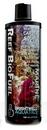 Brightwell Aquatics BA01229 Reef BioFuel, 250 ml