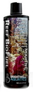 Brightwell Aquatics BA01230 Reef BioFuel, 500 ml