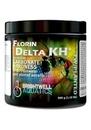 Brightwell Aquatics BA01487 Florin Delta KH+, 250 grams