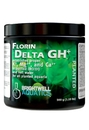 Brightwell Aquatics BA01493 Florin Delta GH+, 500 grams