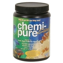 Boyd Enterprises BE16743 Chemi-Pure Elite, 11.74 oz