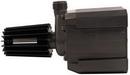 Danner Mfg DF02740 Pondmaster Mag Drive 24 Aquarium Pump