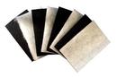 Danner Mfg DF11844 Supreme Skilter Bio-Matrix 4 Polyester & 4 Carbon Replacement Filter Media