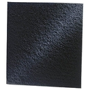 Danner Mfg DF12205 Pondmaster Foam 2-Pack Filter Pad