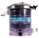 Inland Seas IS00547 Nu-Clear Model 547 Biological Filter with Bio Balls