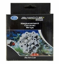 JBJ JB10040 28 Gallon Nano Cube Replacement Ceramic Rings