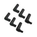 JBJ JB60001 Arctica Chiller Replacement Elbow Fittings Kit