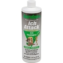 Kordon Products KO39446 Herbal Ich Attack, 16 Oz