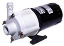 Little Giant Pump LG80506 2-MDQ-SC Aquarium Pump