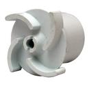 Little Giant Pump LG81144 Impeller for 3 MDQ-SC