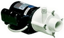 Little Giant Pump LG81507 3-MDQX-SC Aquarium Pump