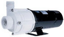 Little Giant Pump LG82506 4-MDQ-SC Aquarium Pump
