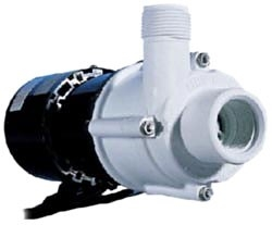 Little Giant Pump LG82507 4-MDQX-SC Aquarium Pump