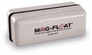 Gulfstream Tropical MF00500 Mag-Float-500 Extra Large Glass Aquarium Cleaner