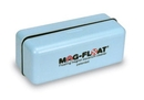 Gulfstream Tropical MF00510 Mag-Float-510A Extra Large Acrylic Aquarium Cleaner