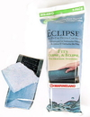 Marineland ML90074 Eclipse Rite-Size H Replacement Filter Cartridge (3-Pack)