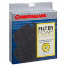 Marineland ML90321 Canister Filter C-360 Filter Foam, Rite-Size T