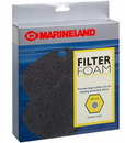 Marineland ML90392 Canister Filter C-530 Filter Foam, Rite Size X