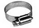 Murray PP70008 Hose Clamp, Stainless Steel 1/2