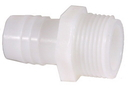 Thogus PP76010 Nylon Straight Adapters 1/2