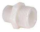 Thogus PP76068 Nylon Nipple 3/4