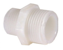 Thogus PP76070 Nylon Nipple 3/4