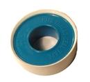 Rainbow Lifegard RL50115 Thread Seal Tape (1/2 inch X 520 inch)
