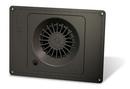 Red Sea Fish Pharm RS40282 MAX Cabinet Ventilation Kit