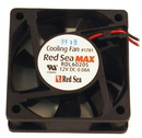 Red Sea Fish Pharm RS40290 Max 250 Replacement Hood Fan