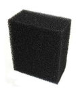 Red Sea Fish Pharm RS40294 Max 250 Replacement Filter Sponge, Large