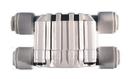 SpectraPure SP40008 Push Fitting Auto Shut Off Valve (1/4 inch Tube)