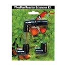 Two Little Fishies TL54852 PhosBan Reactor (150) Extension Kit