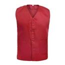 TopTie Kids Button Vest Waistcoat Baby Infant Toddler Boys Tween Sizes